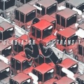 Transit [Explicit] by Gladiator