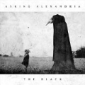 Let It Sleep [Explicit] by Asking Alexandria