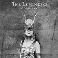 Sleep On The Floor by The Lumineers