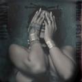 Work [Explicit] by Rihanna