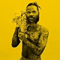 Jerome Raheem Fortune [Explicit] by Rome Fortune