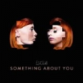 Something About You by Lucius