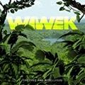 The Free & Rebellious by Wiwek
