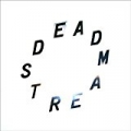 Deadstream by Jim-E Stack
