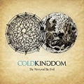 The Moon and the Fool [Explicit] by Cold Kingdom