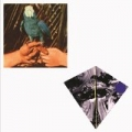 Are You Serious (Deluxe Edition) by Andrew Bird