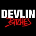 Bitches [Explicit] by Devlin