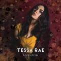 Seventeen by Tessa Rae