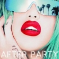 After Party [Explicit] by Adore Delano