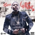 Wish Me Well 2 [Explicit] by YFN Lucci