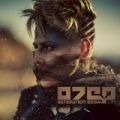 Generation Doom (Deluxe Edition) by Otep