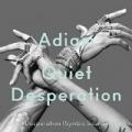 Quiet Desperation (Symbiz Sound Remix) by Adiam