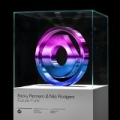 Future Funk by Nicky Romero & Nile Rodgers