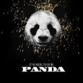 Panda [Explicit] by Desiigner