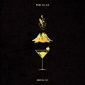Ash & Ice [Explicit] by The Kills