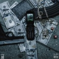 I'll Call You Tomorrow [Explicit] by Joey Fatts