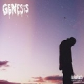Genesis [Explicit] by Domo Genesis