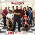 Good As Hell [Explicit] by Lizzo