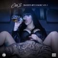 Gangsta Bitch Music Vol 1 [Explicit] by Cardi B