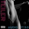 Audio TT 3.0 by Teiler