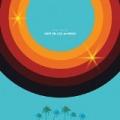 Lost En Los Angeles [Explicit] by Kari Faux