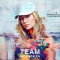 Team [Clean] by Iggy Azalea