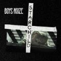 Starchild (Feat. Poliça) by Boys Noize