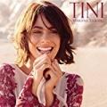 Tini (Martina Stoessel) by TINI