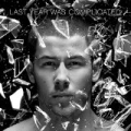 Last Year Was Complicated [Clean] by Nick Jonas