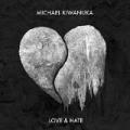 One More Night by Michael Kiwanuka