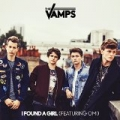 I Found A Girl by The Vamps