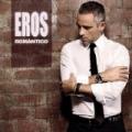 Eros Romántico by Eros Ramazzotti