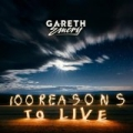 100 Reasons To Live by Gareth Emery