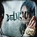 Delirium [Explicit] by Lacuna Coil