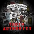 Youth Authority [Explicit] by Good Charlotte