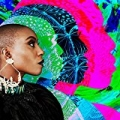 Phenomenal Woman by Laura Mvula