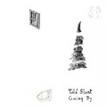 Going By by Told Slant