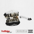 Go Flex [Explicit] by Post Malone