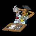 Wake Up [Clean] by Fetty Wap