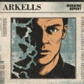 Morning Report [Explicit] by Arkells