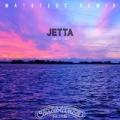 Take It Easy (Matstubs Remix) by Jetta