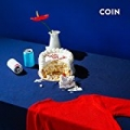 Talk Too Much by Coin