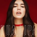 Hotter Than Hell by Dua Lipa