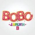 Bobo by J. Balvin