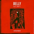 Zanzibar [Explicit] by Belly
