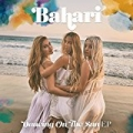 Dancing On The Sun by Bahari