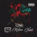 No Romeo No Juliet [Explicit] by 50 Cent