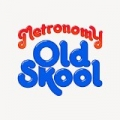 Old Skool by Metronomy