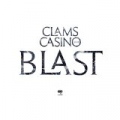Blast by Clams Casino