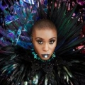 The Dreaming Room by Laura Mvula